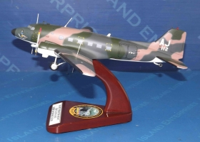 EC-47P Model Updated B 1a
