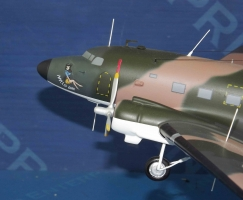 EC-47P Model Updated B 2a