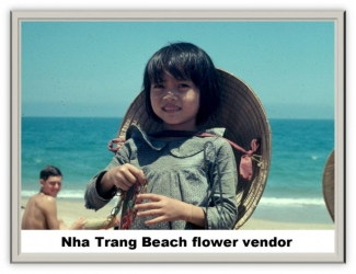 1st.1 Flower Girl NT-460